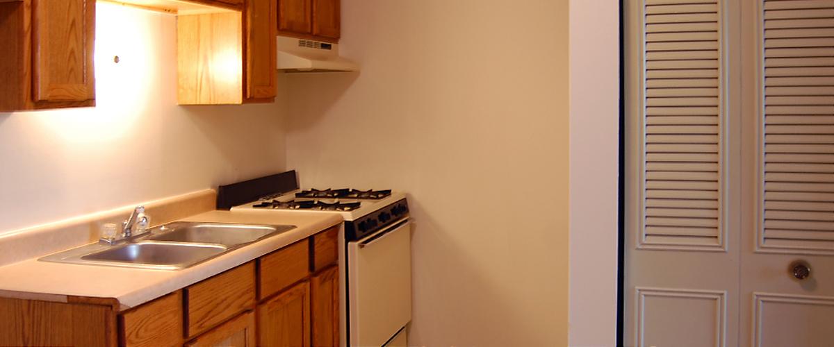 Studio Apartment Joliet Il pine meadows apartments joliet | affordable joliet apartments